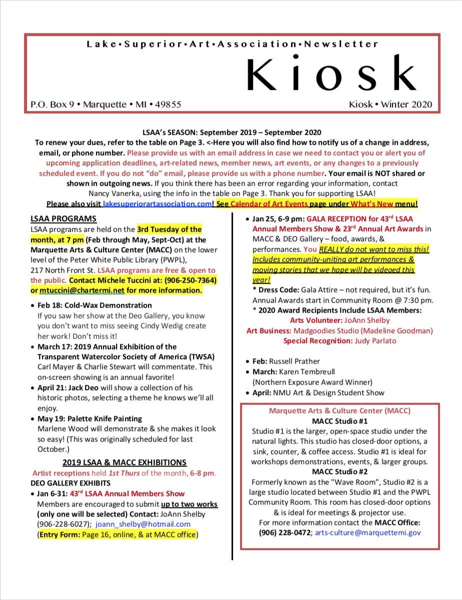 KIOSK-page1