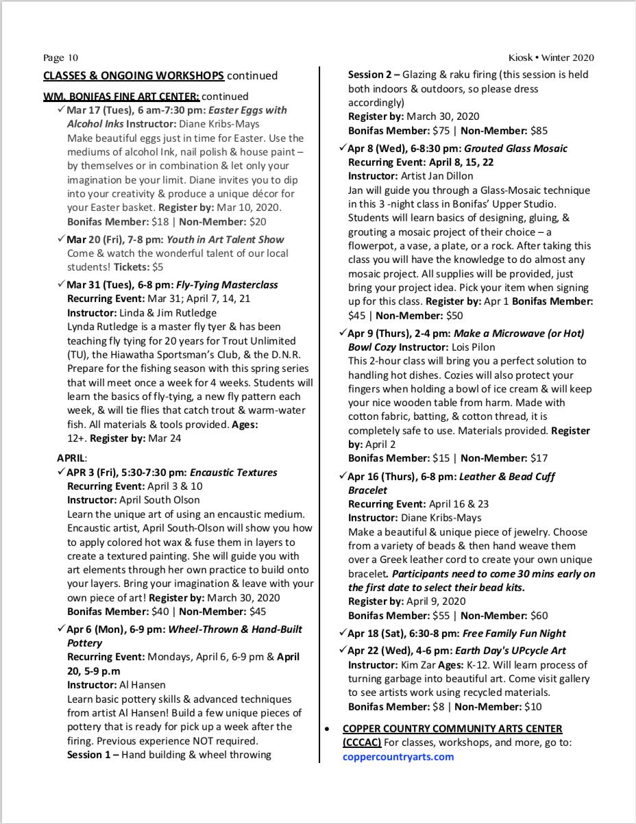 KIOSK-page10