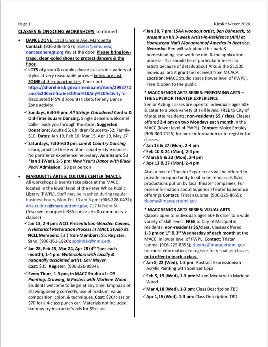 KIOSK-page11