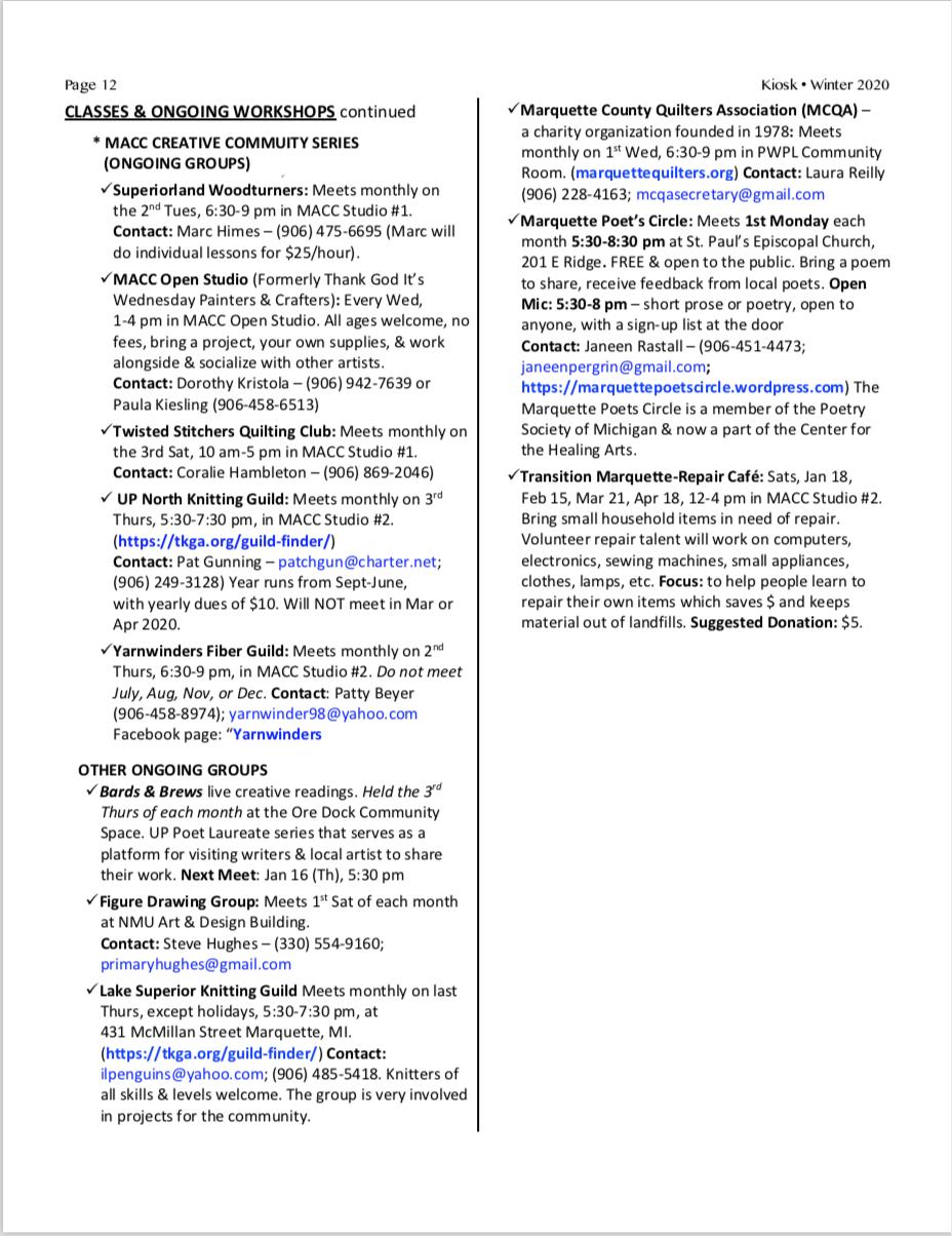 KIOSK-page12