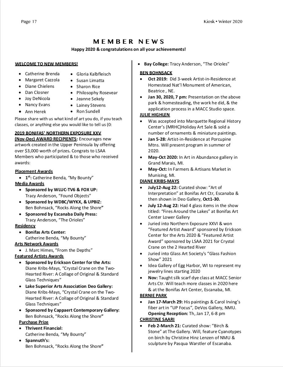 KIOSK-page17