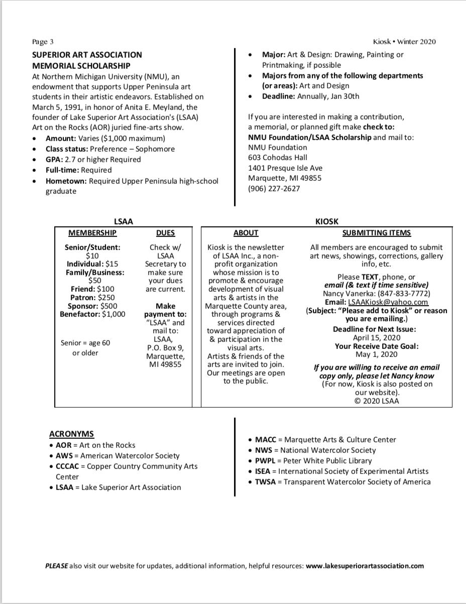 KIOSK-page3